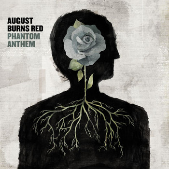 August Burns Red - Phantom Anthem (Instrumental Edition)