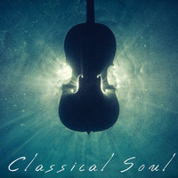 Various Artists - Classical Soul