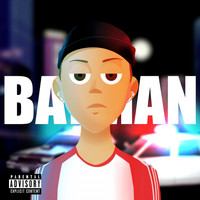 Texas - Batman (Explicit)