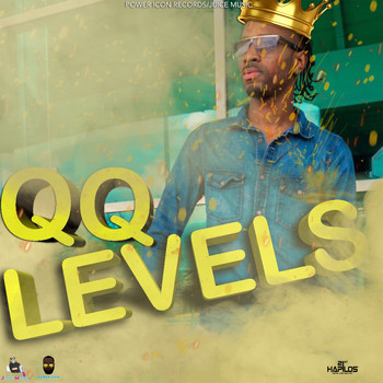 QQ - Levels (Explicit)