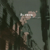 Aurora - Scribbled in the Margins