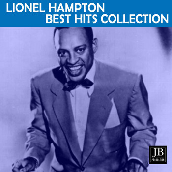 Lionel Hampton - Pokerissimo Best Hits Collection Lionel Hampton