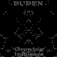 Buben - Growing Influence