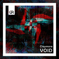 Claymore - Void