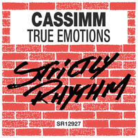 CASSIMM - True Emotions