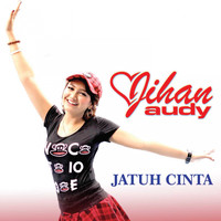 Jihan Audy - Collation Album