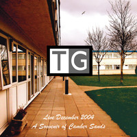 Throbbing Gristle - A Souvenir Of Camber Sands (Live)