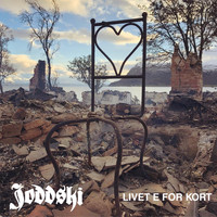 Joddski - Livet E For Kort