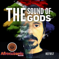 Dany Cohiba - The Sound of Gods