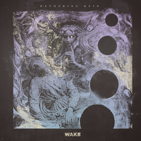 Wake - This Abyssal Plain