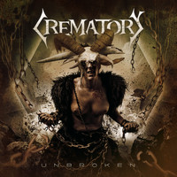 CREMATORY - The Downfall