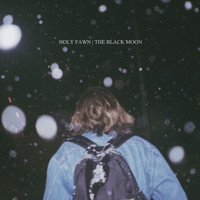 Holy Fawn - The Black Moon