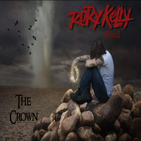 Rory Kelly Band - The Crown