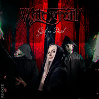 Witchcraft - God is Dead (Remixes)