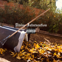 Milk - Divine Intervention (Explicit)