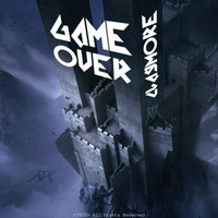 Claymore - Game Over