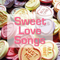 Various Arists - Sweet Love Songs