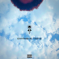 Jetpack Jones - Expan$ive Taste (Explicit)