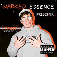 Tweet - Marked Essence Freestyle (Explicit)