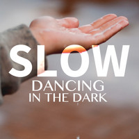 Iker Plan / Iker Plan - Slow Dancing in the Dark