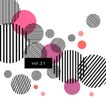 Various Artists - Electronic Empire, Vol. 21