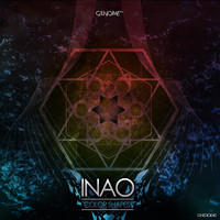 Inao - Color Shapes