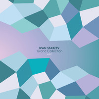 Ivan Starzev - Ivan Starzev Grand Collection, Vol. 2