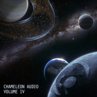 Various Artists - Chameleon Audio Volume 4