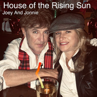 Joey and Jonnie - House of the Rising Sun