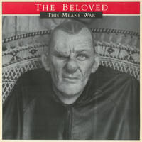 The Beloved - This Means War
