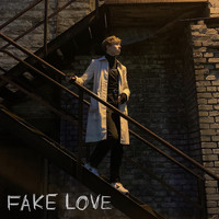 Andreas - Fake Love