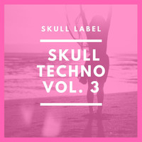 Various Artist - Skull Techno Vol. 3