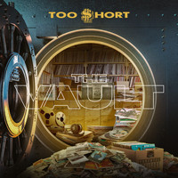 Too $hort - The Vault (Explicit)