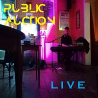 Public Auction / - Live