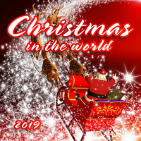 Various Artists - Christmas In The World (Traditional ,Gospel, Latin Song of the Christmas In The World)