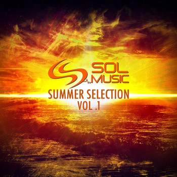 Various Artists - Summer Selection Vol.1