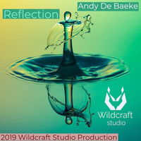 Andy De Baeke - Reflection