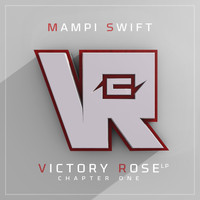 Mampi Swift - One Finger