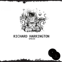 Richard Harrington - Spaced