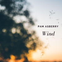 Pam Asberry - Wind