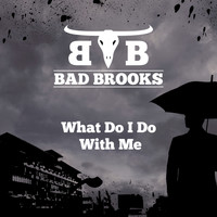 Bad Brooks - What Do I Do with Me