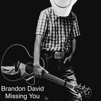 Brandon David - Missing You