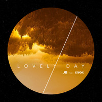 J2 - Lovely Day (feat. Eivør)