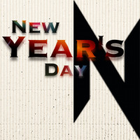 Nemesea - New Year's Day