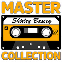 Shirley Bassey - Master Collection