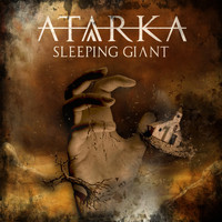 Atarka - Sleeping Giant