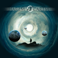 Harem Scarem - Change the World