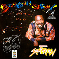 The Mighty Sparrow - Boogie Beat '77