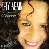 Joanna Marie - Try Again