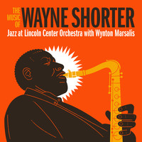 Jazz at Lincoln Center Orchestra & Wynton Marsalis - Endangered Species